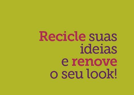 recicleb